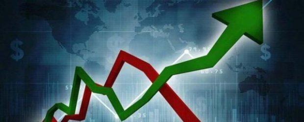 Şubat ayı enflasyonu yüzde eksi 0,02