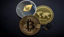 Bitcoin hız kesmiyor: 64 bin Doları aştı!