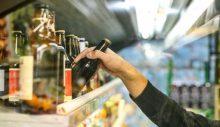 Oxford Üniversitesi: Alkol tüketiminin her seviyesi beyne zarar veriyor