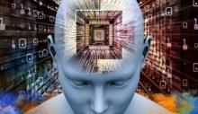 Beyin bilgisayar arayüzü hızlanıyor