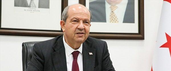 """""""GÜNEY'DE GENÇLER ELAM'A KARŞI İLGİYİ ARTIRDIĞI GÖRÜLÜYOR"""""""