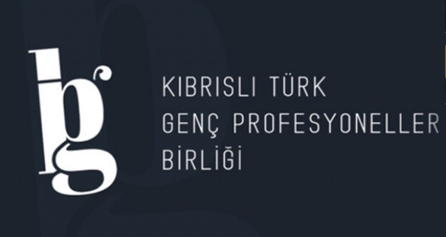 Kıbrıslı Türk Genç Profesyoneller Birliği İngiltere'de Kuruldu