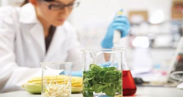 Yapılan gıda analizlerinde 3 üründe limit üstü bitki koruma ürünü tespit edildi.