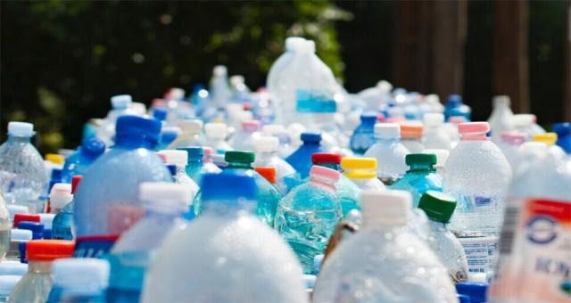 Ticaret Odası: Plastik yerine, çevre dostu ürünler kullanmalıyız