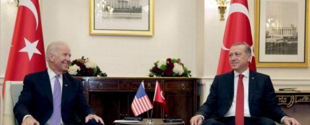 İşte Erdoğan'ın NATO gündemi