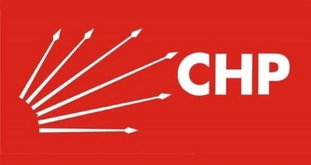 CHP'den açıklama KKTC Uluslararası toplum içinde hak ettiği yeri almalıdır