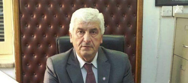 Türk-Sen: Sendikaların üye aidatlarından yüzde 5 haraç almak istiyorlar