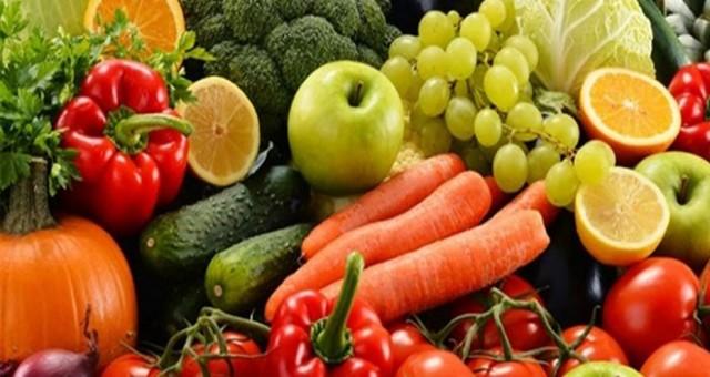 Tarım Dairesi gıda analiz sonuçlarını açıkladı