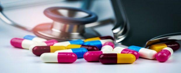Gereksiz antibiyotik Corona direncini körükleyebilir!