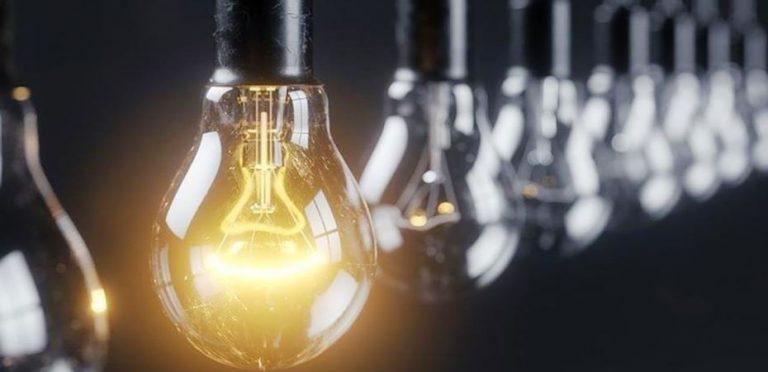 İskele'de bugün elektrik kesintisi olacak.