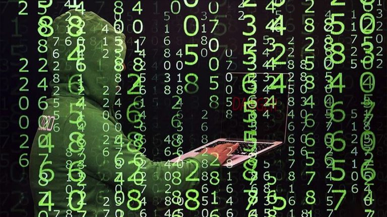 Organize siber saldırıların sayısı 2020'de iki kattan fazla arttı