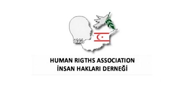 İnsan Hakları Derneği Yunanistan Başbakanı'nı eleştirdi