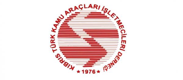 """Kar-İş """"Hükümmet'ten Girne'de toplu taşımacılık konusunda açıklama bekliyor"""""""
