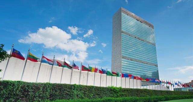 BM Afganistan için acil toplanacak