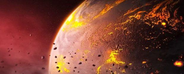 Mars'ta bilinenden çok daha fazla 'su' var