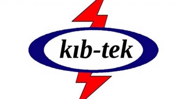 Lefke bölgesinde yarın 4 saatlik elektrik kesintisi olacak