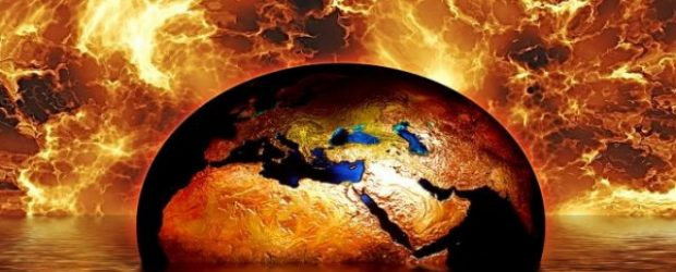 Küresel ısınma, son 2 bin yılda görülmemiş bir oranda arttı