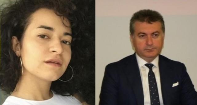 Azra'yı vahşice katleden Mustafa Murat Ayhan'ın ifadesi ortaya çıktı