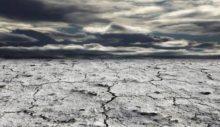 Bilim insanlarından 'iklim krizi' uyarısı: Kritik eşik aşıldı