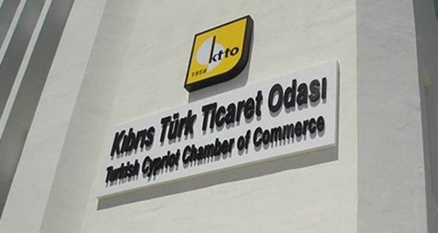 Kıbrıs Türk Ticaret Odası'ndan Üyelerine ve İş Dünyasına Çağrı