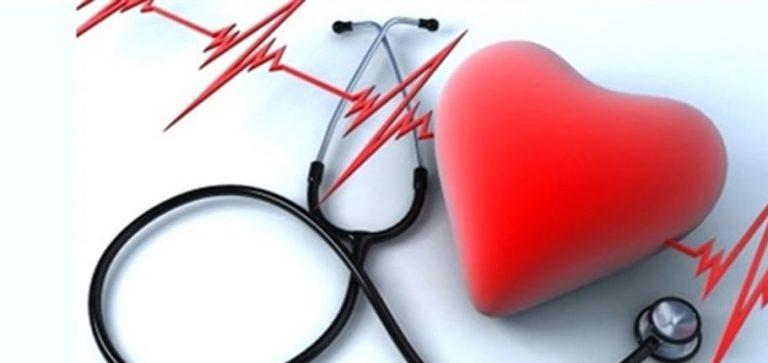 """4 ani ölümden ikisinin nedeni """"Kalp Krizi"""". Diğerleri araştırılıyor"""