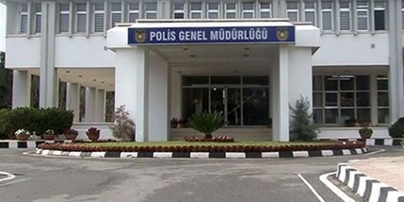 PGM'de atamalar yapıldı