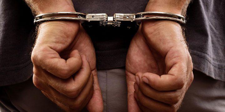 Gazimağusa'da uyuşturucu operasyonu: 2 kişi tutuklandı