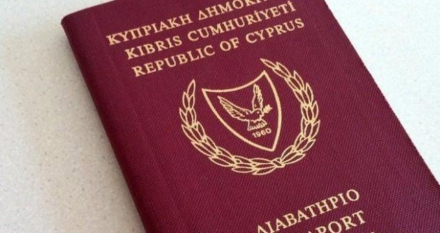 Güney kararını verdi: Pasaportlar iptal