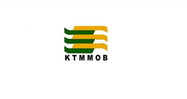 KTMMOB'dan Külliye Projesi açıklaması
