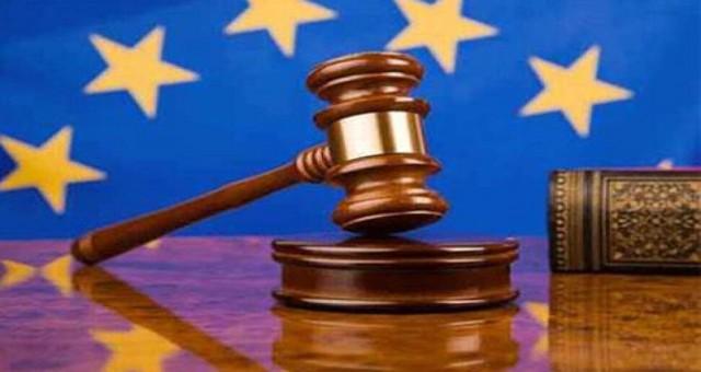 Türkiye'nin Ksenidi-Asertis davasındaki borcu 50 Milyon Euro iddiası