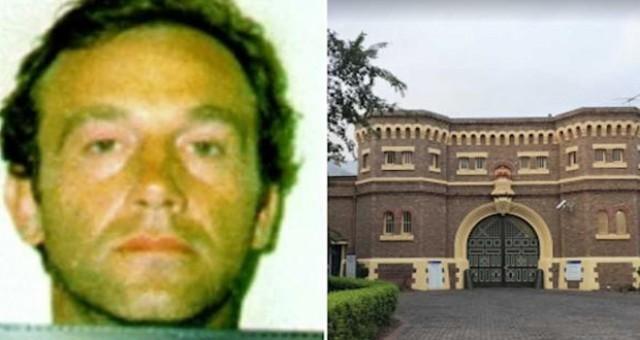 Avustralya'da 29 Yıllık Kaçak Mahkum, Covid-19 Salgınında İşsiz Kalınca Teslim Oldu