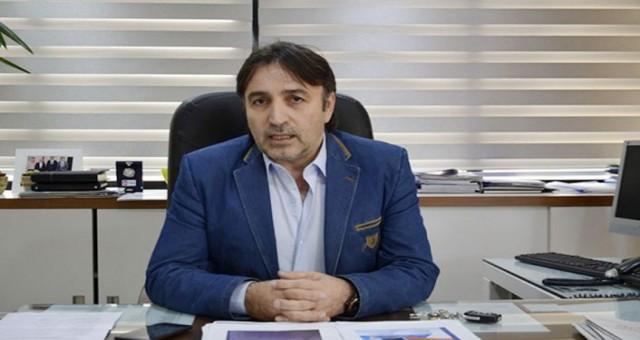 Metin Atan: Hükümetin yaptığını Rumlar yapmadı