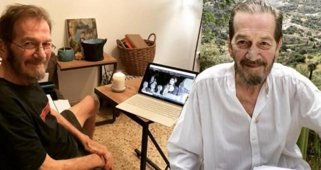 Ferhan Şensoy hayatını kaybetti
