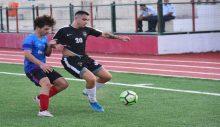 Lefkoşa Kupası finali YAK ile KK arasında
