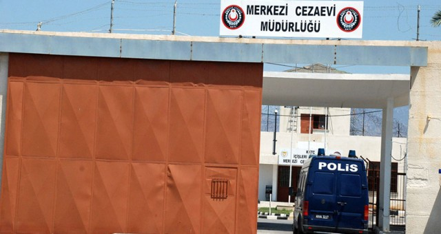 7 mahkûm Türkiye'ye iade edildi