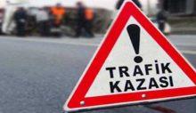 2021 yılının 9 ayında 18, son 10 yılda 270 ölümlü kaza yaşandı