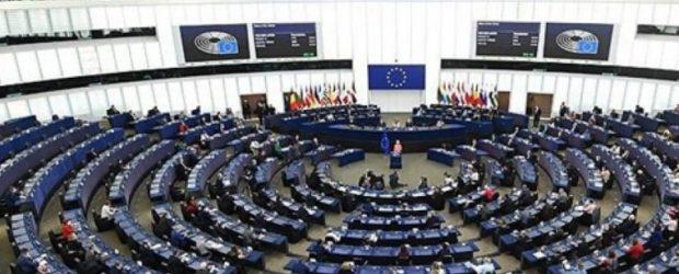 Fon, Brexit'ten etkilenen işletmelere ve yerel topluluklara destek verecek