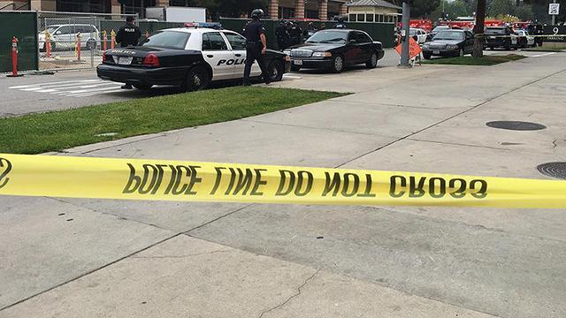 Chicago'da silahlı saldırılar: 1 çocuk öldü 7 çocuk yaralandı
