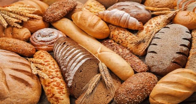 Ekmeğe bir zam daha