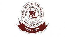 Türk-Sen:Net 4324 TL olarak belirlenen asgari ücret açlık sınırının altında