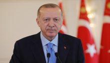 Türkiye Cumhurbaşkanı Erdoğan New York'a yarın gidecek