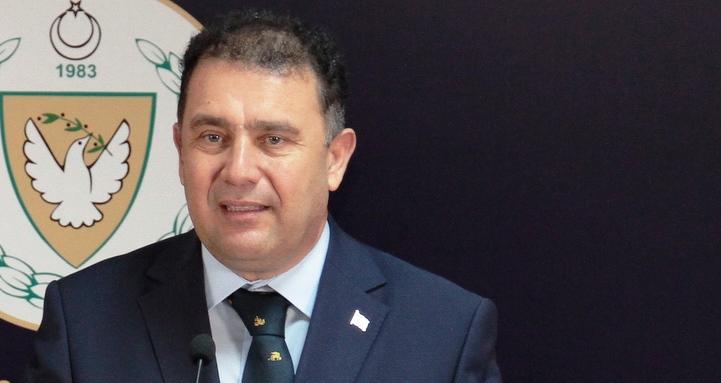 Başbakan Saner:Sigorta prim desteği devam edecek