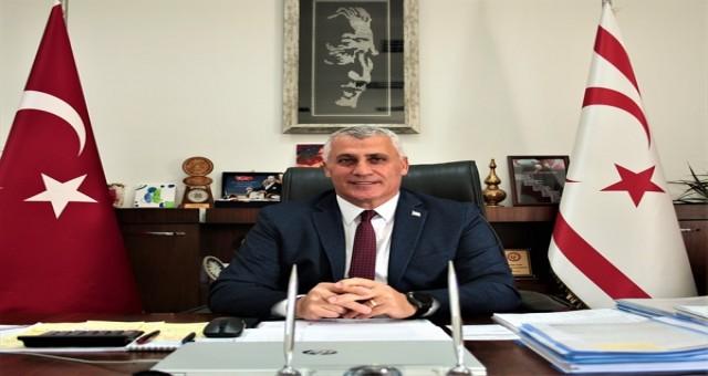 Amcaoğlu, Güney'de ders kitabından Atatürk'le ilgili bir sayfanın çıkarılması talimatını verenleri kınadı