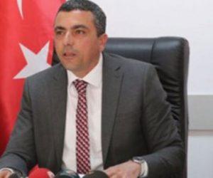 Hür-İş Başkan Vekili Serdaroğlu:Bu önemli bir uzlaşıdır