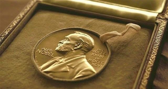 Nobel Barış Ödülü sahiplerini buldu!