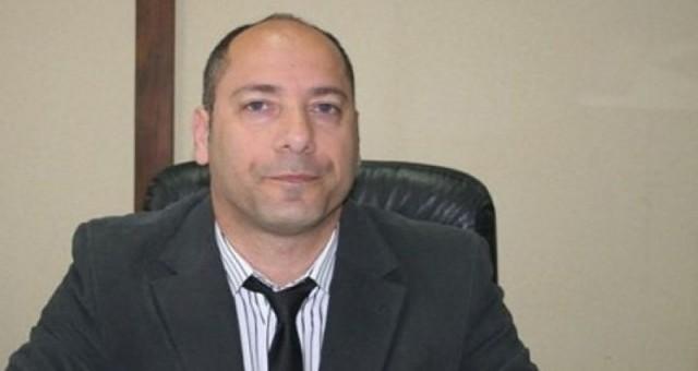 Aşıkoğlu: Bu durum KKTC ile Güney Kıbrıs'ın enterkonnekte olma ihtiyacını kaçınılmaz hale getirdi