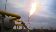 Rusya: Avrupa'dan ilave gaz talebi gelmedi