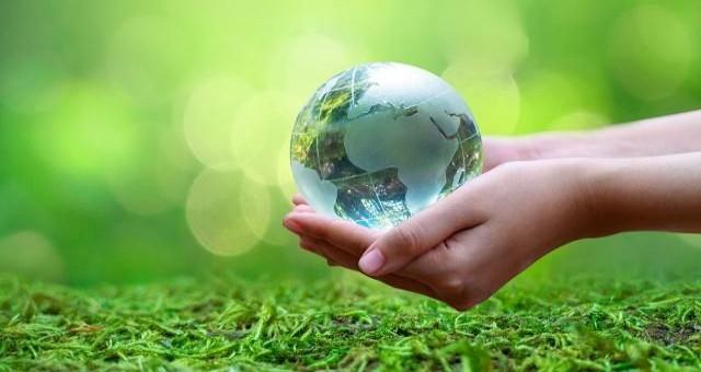 Paris İklim Anlaşması neleri içeriyor?