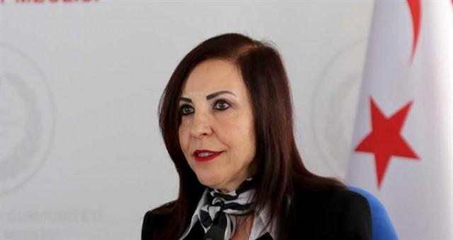 Ombudsman: Kıbrıs Türk Belediyeler Birliği Yasası'ndaki eksiklikler giderilmeli