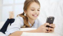 Hollanda, çocukları 'influencer'lardan korumak için harekete geçiyor